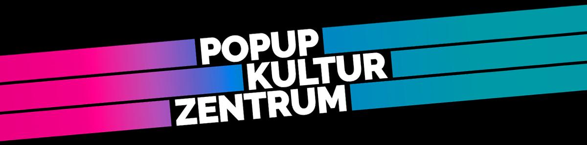 Popup Kulturzentrum. Open Air im Deutschhof. 13. bis 15. und 20. bis 22. August 2020