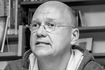 Rainer Bauck