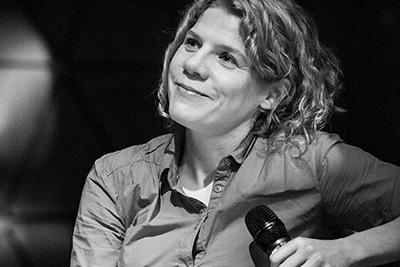 Sylvie Le Bonheur
